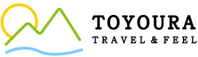 Toyoura Navi Travel Information